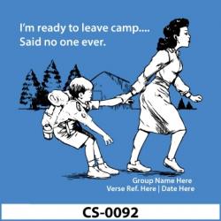 Custom-Camp-Shirts-CS-0092A