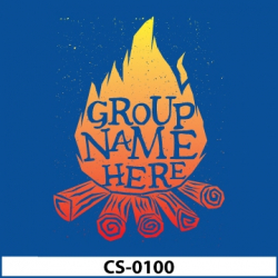 Custom-Camp-Shirts-CS-0100a