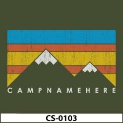 Custom-Camp-Shirts-CS-0103A