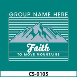 Custom-Camp-Shirts-CS-0105A