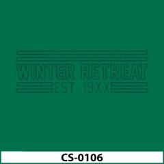 Custom-Camp-Shirts-CS-0106A
