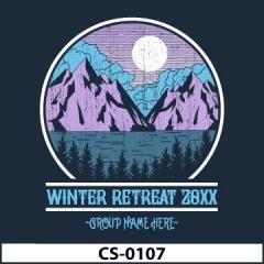 Custom-Camp-Shirts-CS-0107A