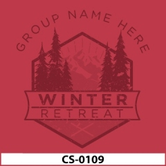Custom-Camp-Shirts-CS-0109A