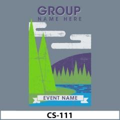 Custom-Camp-Shirts-CS-0111A