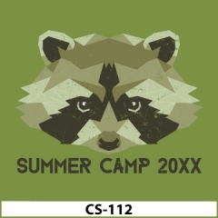 Custom-Camp-Shirts-CS-0112a