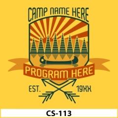 Custom-Camp-Shirts-CS-0113a