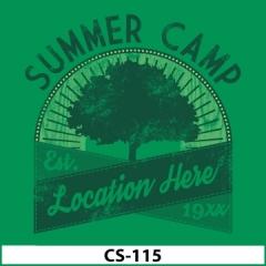 Custom-Camp-Shirts-CS-0115a
