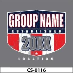 Custom-Camp-Shirts-CS-0116A