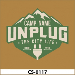 Custom-Camp-Shirts-CS-0117A