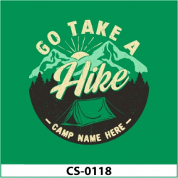 Custom-Camp-Shirts-CS-0118A