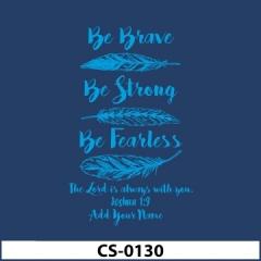 Custom-Camp-Shirts-CS-0130A