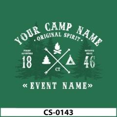 Custom-Camp-Shirts-CS-0143A