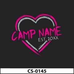 Custom-Camp-Shirts-CS-0145A
