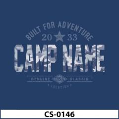 Custom-Camp-Shirts-CS-0146A