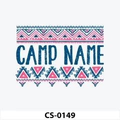 Custom-Camp-Shirts-CS-0149A