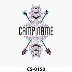 Custom-Camp-Shirts-CS-0150A