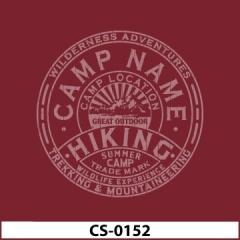 Custom-Camp-Shirts-CS-0152A