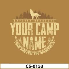 Custom-Camp-Shirts-CS-0153A