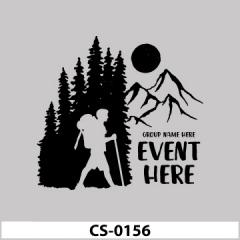 Custom-Camp-Shirts-CS-0156A