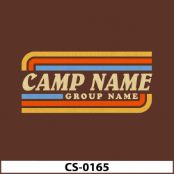 Custom-Camp-Shirts-CS-0165A
