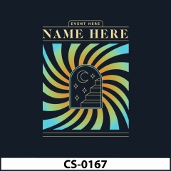 Custom-Camp-Shirts-CS-0167A