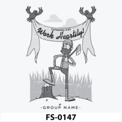 Custom-Camp-Shirts-FS-0147A