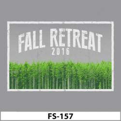 Custom-Camp-Shirts-FS-0157a