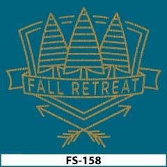 Custom-Camp-Shirts-FS-0158a