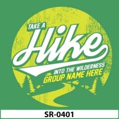 Custom-Camp-Shirts-SR-0401A