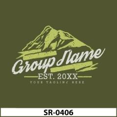 Custom-Camp-Shirts-SR-0406A