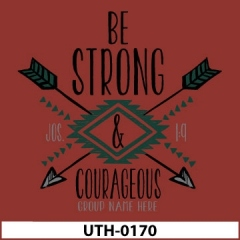 Custom-Camp-Shirts-UTH-0170A