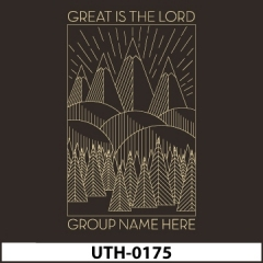 Custom-Camp-Shirts-UTH-0175a