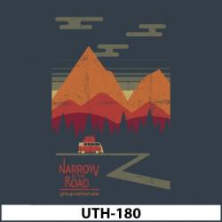 Custom-Camp-Shirts-UTH-0180a