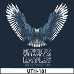 Custom-Camp-Shirts-UTH-0181a