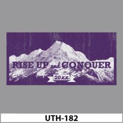 Custom-Camp-Shirts-UTH-0182a