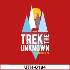 Custom-Camp-Shirts-UTH-184A