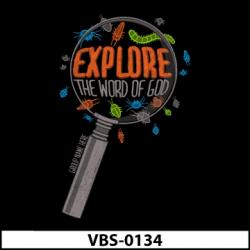 Custom-Camp-Shirts-VBS-0134A