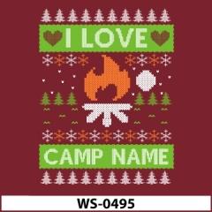 Custom-Camp-Shirts-WS-0495a