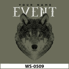 Custom-Camp-Shirts-WS-0509A