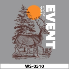 Custom-Camp-Shirts-WS-0510A