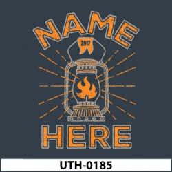 UTH-0185A