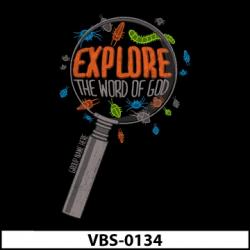 VBS-0134A