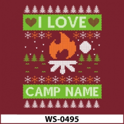 WS-0495a