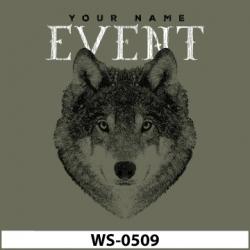 WS-0509A