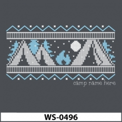 WS-0496a