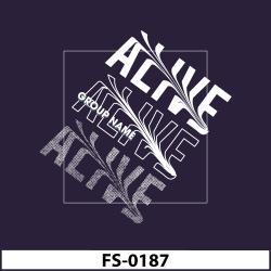 FALL-YOUTH-GROUP-RETREAT-SHIRT-FS-0187-A