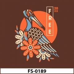 FALL-YOUTH-GROUP-RETREAT-SHIRT-FS-0189-A