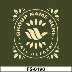 FALL-YOUTH-GROUP-RETREAT-SHIRT-FS-0190-A