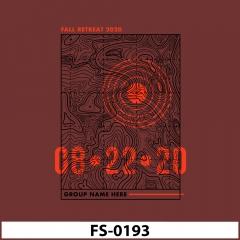 FALL-YOUTH-GROUP-RETREAT-SHIRT-FS-0193-A
