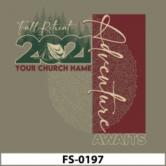 FS-0197